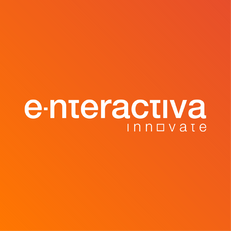 E-nteractiva is the first Peruan company  developing technology for the protection, management and efficient transport of data.