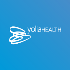 YoliaHealth is a bio-medical device company committed to help people restore and enhance vision through non-invasive forms of treatment.