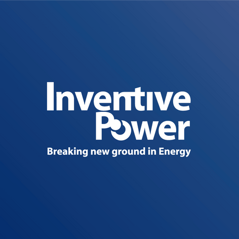 Inventive Power develops solar thermal technology for heat generation. It focuses on reducing fuel consumption in the commercial and industrial sectors.