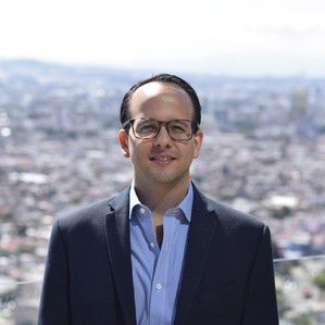 Javier Sánchez Aldana