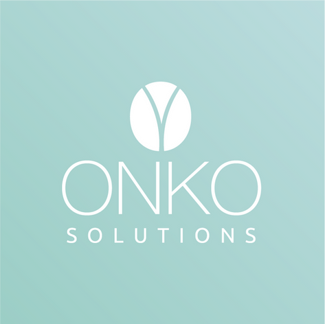 Onko Solutions is a company committed to the development and commercialization of innovative technological solutions that contribute to the detection, prevention and treatment of cancer in marginalized populations.