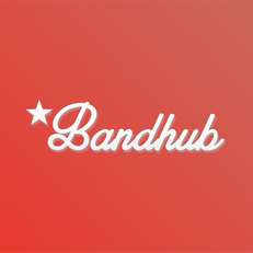 Bandhub is an online community of bassists, guitarists, drummers and more. They listen to and support each other to make great music together online.