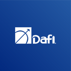 DAF-I is a service company that promotes the personal and professional fulfillment of its collaborators and shareholders, oriented to improve the quality of life.