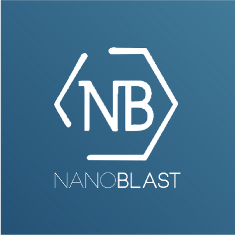 Nanoblast offers a wide range of scientific and technological consulting services, using nanotechnology, to improve the quality of life of its clients.