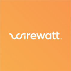 Wirewatt provides credits so that anyone can install solar panels. They use technology and financial innovation to enable access to clean energy in Latin America.