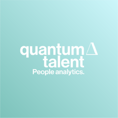 Quantum Talent is a human resources technology company that uses artificial intelligence to connect workers to job opportunities.