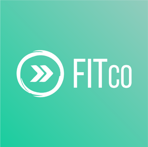 FitCo helps fitness studios to manage their operations by providing a computer software and application taylor made for gyms. It provides tools for sales, customer retention and reservatios.