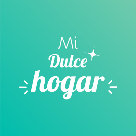 Mi Dulce Hogar is responsible for providing a cleaning service to homes and offices, which are requested by their website.