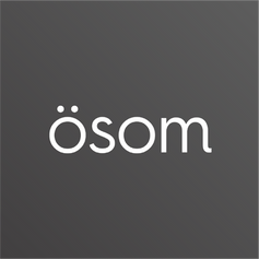 Osom is an online retailer for fashion, including jewelery, perfumes and accessories.