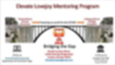 Bridging the Gap Flyer.JPG