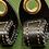 Thumbnail: False Aylmeri  Standard Anklets