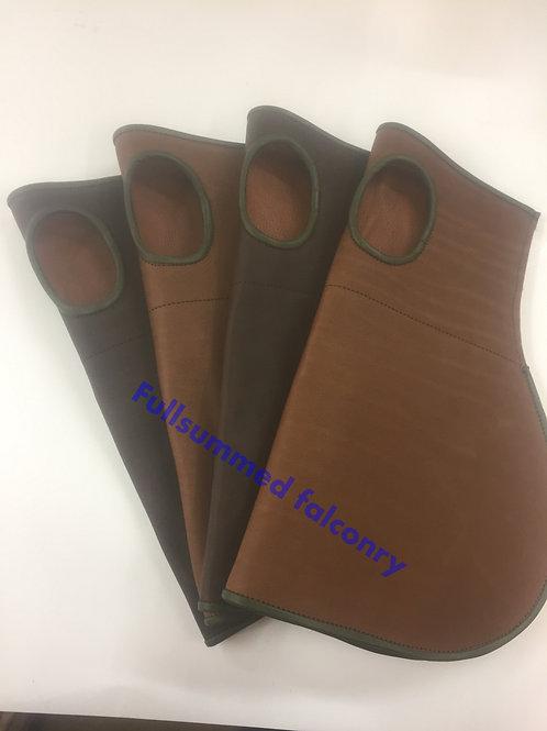 Glove Slips