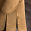 Thumbnail: Falconry Gloves Hand Sewn