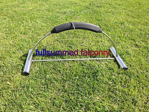 Portable Bow Perches