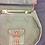 Thumbnail: Falconry Bags 18 oz Canvas