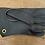Thumbnail: Falconry Gloves Machine Sewn