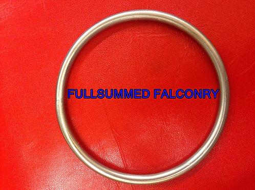 Falconry Perch Rings