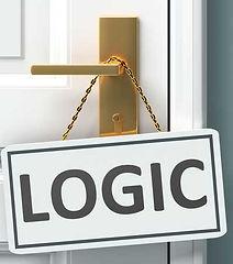 dreamstime_s_173796326 logic.jpg