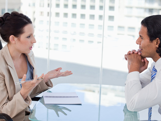 How to Be More Effective at Exchanging