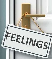 dreamstime_s_173796326 feelings.jpg