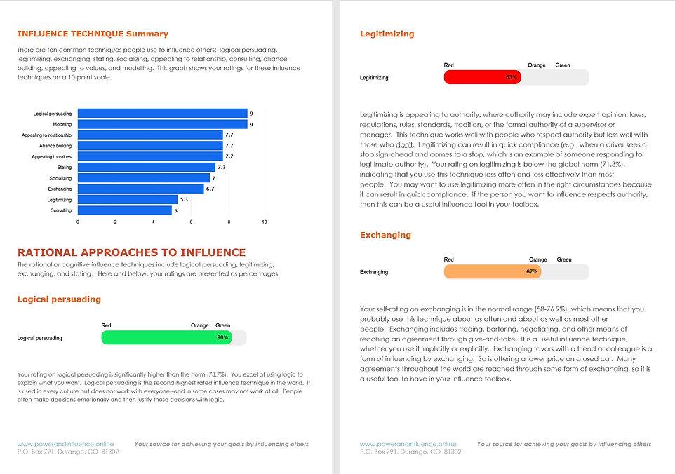 IESA sample pages.JPG