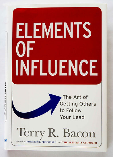 Influence Cover.jpg