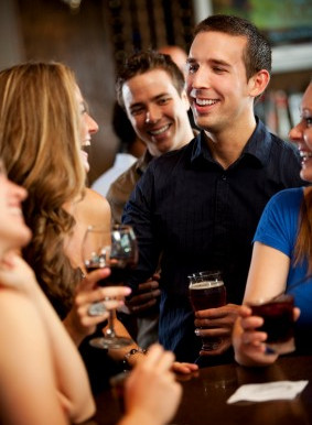 Want to Be More Influential?  Improve Your Social Skills