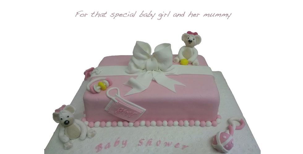 ceccakes cakes