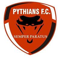Pythians FC.jpg