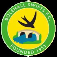 200px-Bolehall_Swifts.png