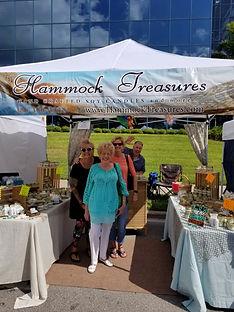 Hammock Treasures Friends.jpg