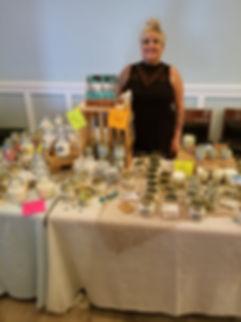 Marsha Event Pic 3.jpg