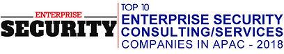 Top 10 Enterprise Sec.jpg