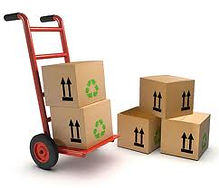 Busselton margaret River furniture delivery