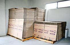 Busselton storage.jpg