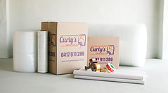 Curlys Removals Packing Supplies-17.jpg