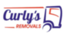 Curly's Removals, Furniture removals South West WA, furniture removals Dunsborough, removals Busselton, Furniture Removals Margaret River, removals Augusta, removals Bunbury, removalist WA, removalist Perth to Busselton