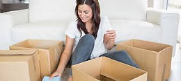 Busselton, margaret river, Perth, South West,  furniture removals