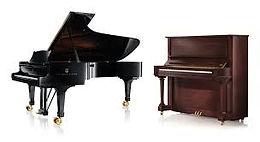 Grand piano move, piano move, busselton, margaret river, perth, dunsborough, south west
