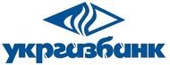 Ukrgasbank_logo.png