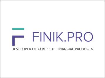 FinikPro_fb.jpg