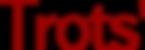 Троц Лого (222).png