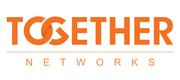 together networks.png