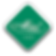 Logo Alcas.png