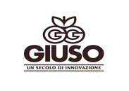 Logo Giuso sans fond.png