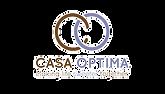 Casa%20Optima_edited.png