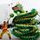 Thumbnail: Foam-Decorated Dragon