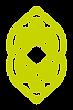 png_logomark.png