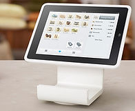 Self Ordering Kiosks using Square Enclosures