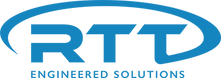 RTT-Logo_385x136.png